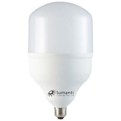 Lampada Led Bulbo 40w 6500k Lumanti