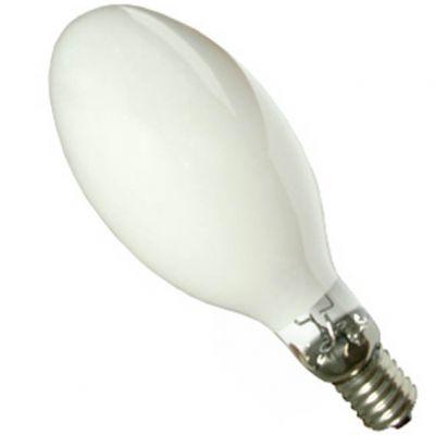 Lampada Vapor Sodio E40 150w Ourolux