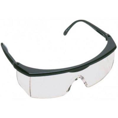 Oculos Proteção Imperial Incolor Ferreira Mold