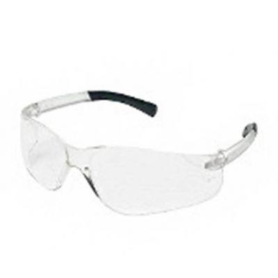 Oculos Proteção Ss3 Incolor Worker