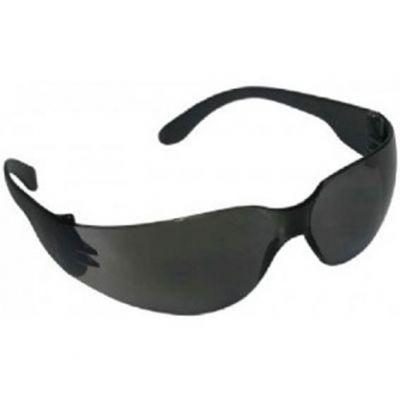 Oculos Proteção Ss2 Cinza Anti Embaçante Worker