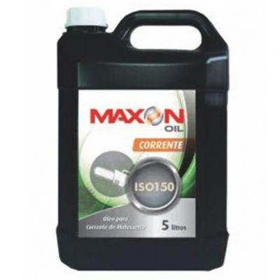 Oleo Corrente 5l Maxon