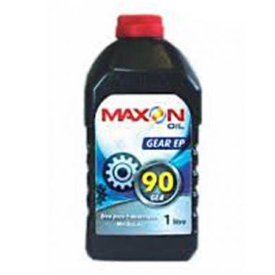 Oleo 90 1l Maxon