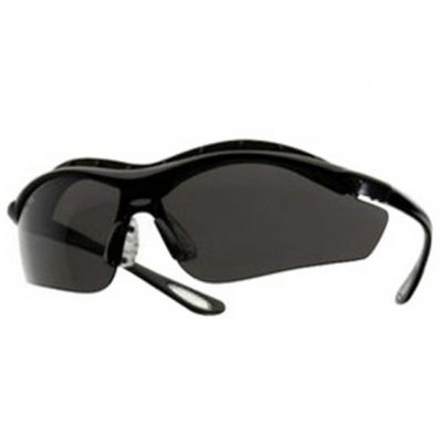Oculos Proteção Cinza Anti Embaçante Sport ca 20127 Hsd