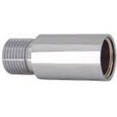 Prolongador p/ Torneira 6cm 1/2 Bognar