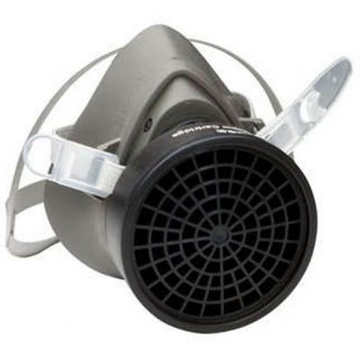 Kit Mascara 1 Filtro 3200  2 Filtros 7711 3m