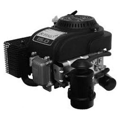 Motor Bfge 4t 15cv Vertical Partida Eletrica Buffalo