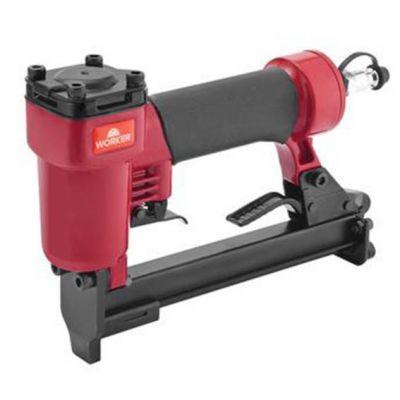 Grampeador Pneumatico 6mm-16mm Worker