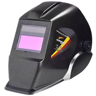 Mascara Eletronica c/ Ajuste Ton German Tools
