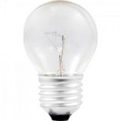 Lampada Fogao/geladeira E27 25w 220v Lumanti