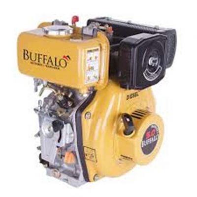 Motor Diesel 5.0 Bfd P.m. Buffalo