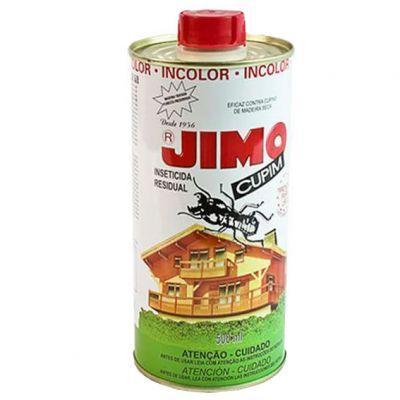 Jimo Cupim Incolor 500ml