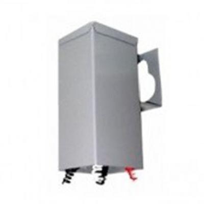 Reator Vapor Mercurio 250w Afp Externo