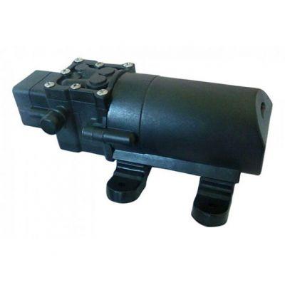 Bomba Pulverizador Bateria Yamaho