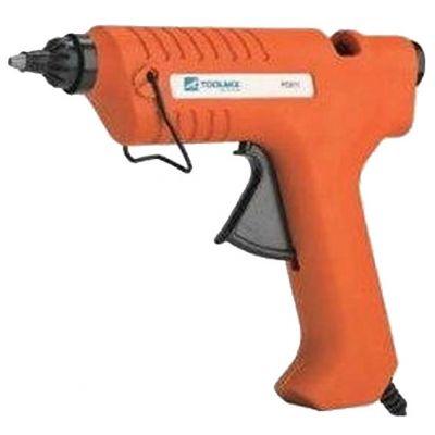 Pistola Cola Quente 80w Toolmix
