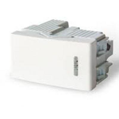 Modulo Interruptor Simples 16a/250v Kalop