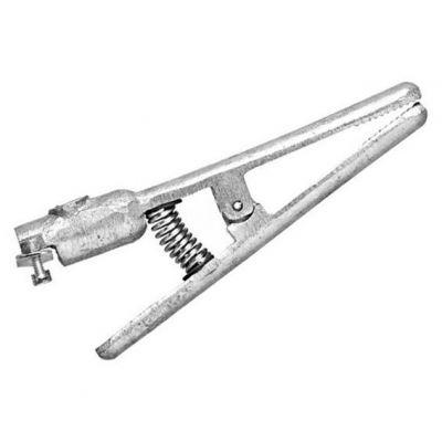 Garra Negativa Aluminio 300a Artoch