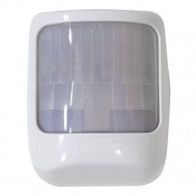 Sensor de Presenca Frontal Touch 110g Exatron