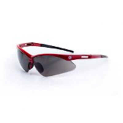 Oculos Proteção Ss7-c-ar-nylon - ca 27512
