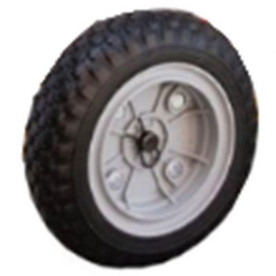 Roda Gerador /d6500/920 Master Buffalo