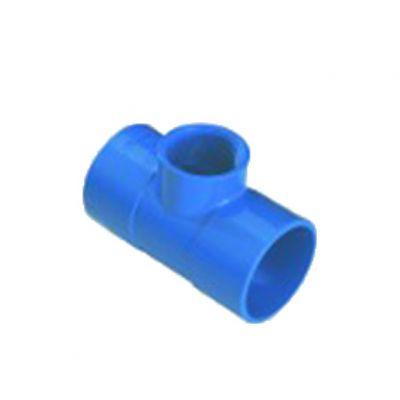 te Derivacao 32mm x 3/4 Azul Emar