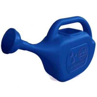 Regador Metasul Azul 5l