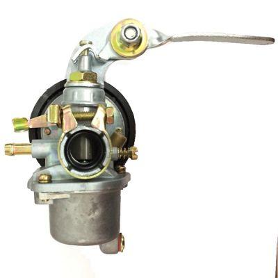 Carburador Motobomba Tekna Mbae15tky
