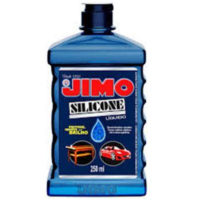 Jimo Silicone 250ml