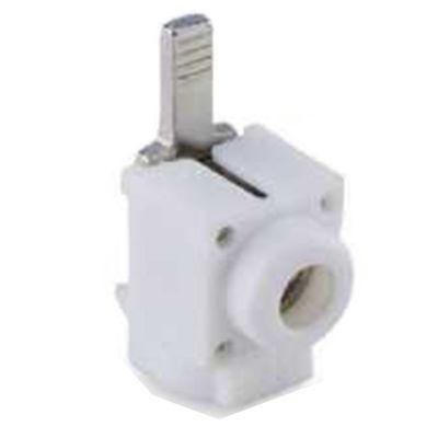 Conector 6mm a 25mm p/ Barramento Pente