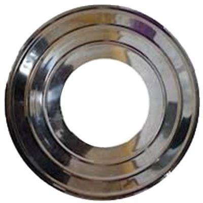 Anel Acabamento Inox 11,0cm p/ Fogão