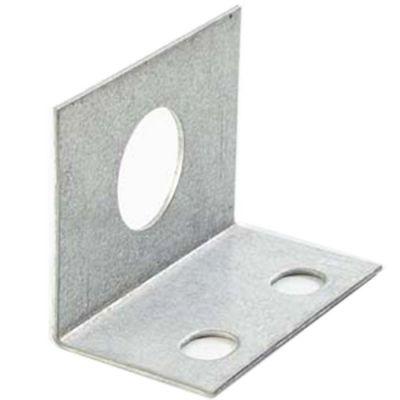 Saida Vertical p/ Eletroduto 1.1/4 (eletrocalha)