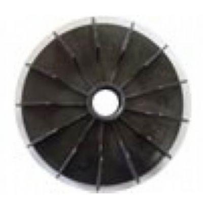 Ventoinha 48 Furo 18,5mm Eberle