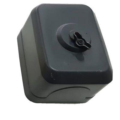 Capa Filtro de Ar/ G5.5/6.5 Buffalo