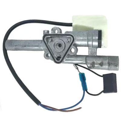 Conj Coletor Stop Total Cpl Lavadora k1 Aluminio