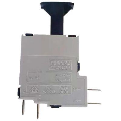 Interruptor Lavadora K3xx