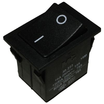 Interruptor Lavadora Comum Hd-585/k3xx