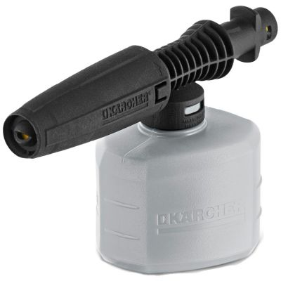 Aplicador Detergente Lavadora K-3xx
