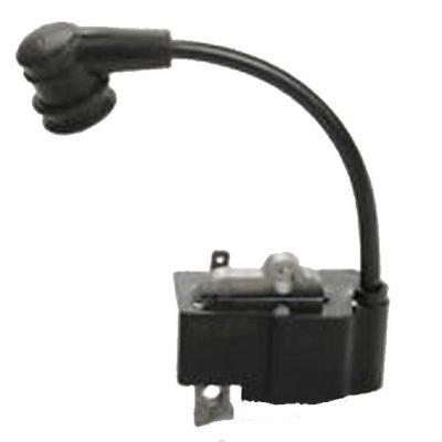 Modulo Ignição Motosserra Stihl Ms192t//