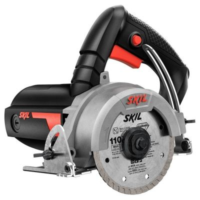 Serra Marmore 1200w 220v Skil 9815 Buyout