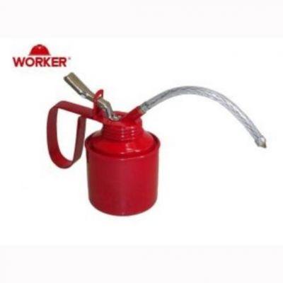 Almotolia Flexivel Worker 250ml