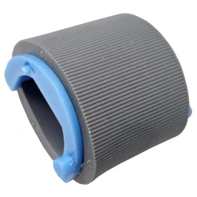 Rolete Papel Impressora hp P1102/ M1132/ M1212/ M125/ M126
