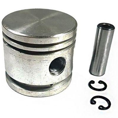Pistão Compressor 2,6 Std