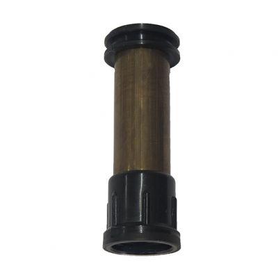 Cilindro do Acumulador Pulverizador Guarany 16 e 20l Cobre