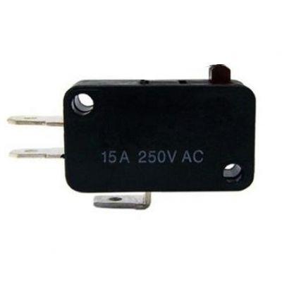 Interruptor 6a 250 Vca