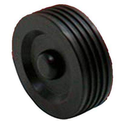Roda 130mm (cid 32/35)