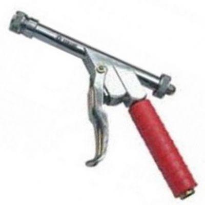 Pistola (c/gatilho)hz-20gt