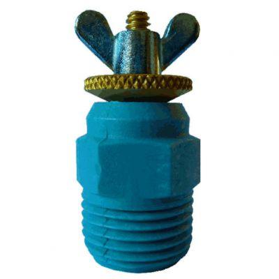 Mini Aspersor Plastico Ap-1