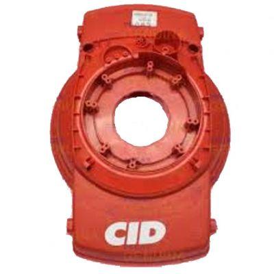 Conj. Base Cid35 c/ Rodas s/ Empurrador