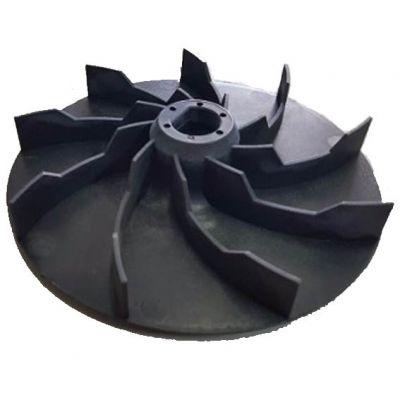 Disco Ventilação Wm-350