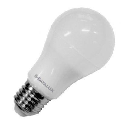 Lampada Bateria 12v 40w - Empalux